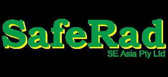 safeRad-Logo-transp-sticky