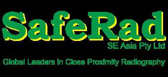 safeRad-Logo-transp-yellow-se