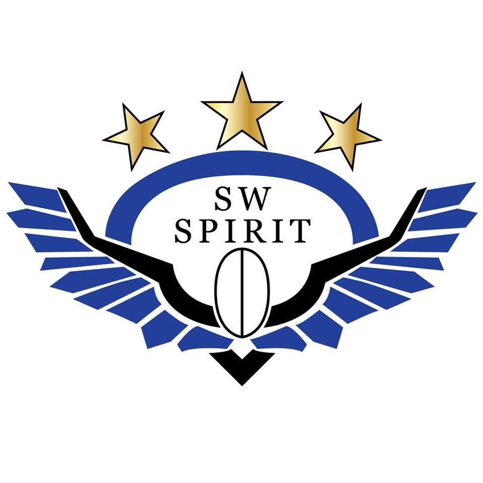 south-west-rugby-logo